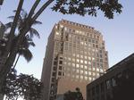 China Oceanwide files $600,000 building permit for work at Downtown Honolulu office