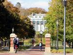 Stonehill College sounds early alarm on higher ed's latest troubles