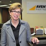 Aventine Hill Partners go on-the-job to serve clients