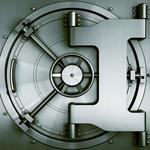 TriCentury Bank will enter Kansas City market, move HQ