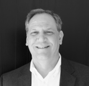 Todd Stine has been named a principal in ZGF Architects' Seattle office.