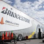 Bridgestone APM to build Niagara County plant