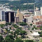 List of Rochester's most valuable properties has extra Mayo