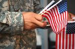Labor leaders push hiring initiative for veterans