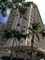 Hawaii's BlackSand Capital, partners, purchase Ohana Waikiki West hotel