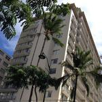 Outrigger Resorts could replace its Ohana hotel brand