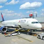 Delta returns for sixth year of Pittsburgh-Paris nonstop