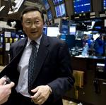 BlackBerry not likely to regain CrackBerry following, CEO says