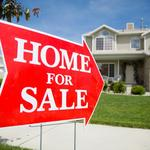 March housing numbers show jump in key indicator