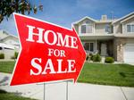 Home sales, prices experience another uptick in Charlotte region