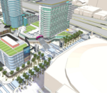 Why Magic's new $200M complex should break ground soon