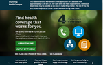 Obamacare mayhem, month 2: The latest and greatest from the national news