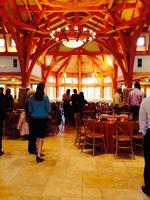 Dripping Springs touts economic development at RECA event