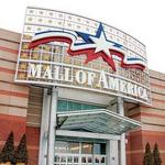 Mall of America tells protesters to stay out