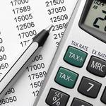 Dallas tax services firm opens location in Orlando, creates 10 new jobs