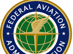 Report: FAA faces $5 billion deficit in next 10 years