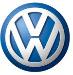 Flow Automotive opens Volkswagen dealership in Burlington