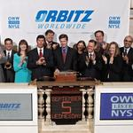 Orbitz reports hack that leaves thousands of customers' data exposed
