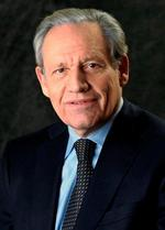 Woodward, Bernstein to speak at FAU