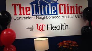 Nurses plan to picket UC Medical Center - Cincinnati