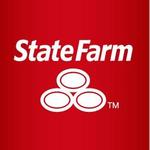Sold: State Farm's Murfreesboro center sells for $64 million