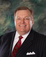 Wells Fargo names Coble head of Florida