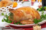 Average Thanksgiving dinner cost down for first time in 3 years (Video)