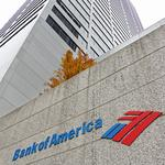 The List: This Charlotte-based bank has largest marketshare in Washington state
