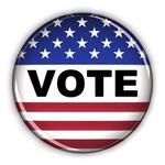 Ohio Secretary of State planning bigger ad campaign to promote absentee voting