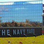 NXTsports picks Navy Yard for new headquarters