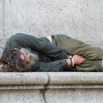 Dayton-area groups, programs land $9M to help homeless