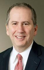 <strong>David</strong> Pusateri, McGuireWoods LLP