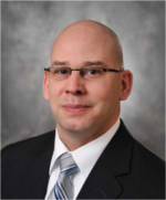 Waddell & Reed names new CFO