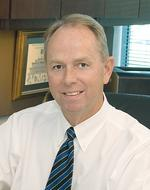 Tom Bishop unretires, heads from Central Ohio Primary Care to OhioHealth