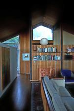 Marvels of mid-century design take stage in home tour