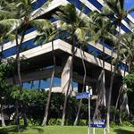 Firm that pulled its ownership interest in Downtown Honolulu buildings remains interested in Hawaii