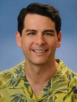 Hostelley promoted to president of Honolulu HomeLoans