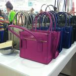 Fashion brand Kate Spade planning Folsom store