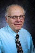 SwRI scientist honored for lifetime achievement in jet fuel research