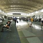 Lightning parent company plans storefront at Tampa International Airport
