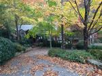 Raleigh mayor buys $2M home from civic leader <strong>Greg</strong> Poole Jr.
