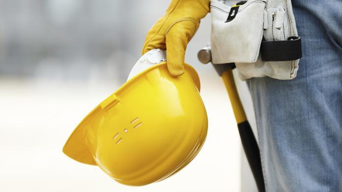 Dayton region posts gains in construction jobs