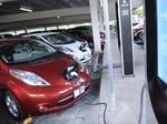 Hawaii regulators extend HECO's EV fast-charger program for 5 years
