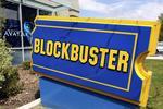 End of an era: Dish pulls plug on Blockbuster chain