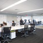 IBM sets layoffs, Austin impact unknown