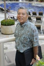 Waikiki GM finds a warm welcome, opportunity in new hotel