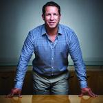 Austin venture capital firm to raise $100M fund for investing in local tech companies