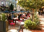 3 ways parklets could help downtown Raleigh businesses
