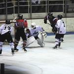League will run Dayton's pro hockey team until it finds new owner