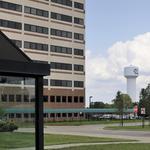Dayton lands VA Archives project